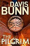 The Pilgrim - T. Davis Bunn