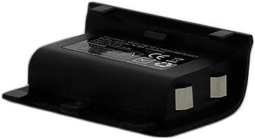 X-one Xbox One Play & Charge Kit Gamepad Batarya Şarj