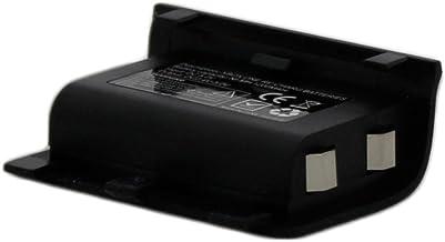 Bateria e Carregador Controle XBOX ONE USB 88000mAh Cabo Recarregavel
