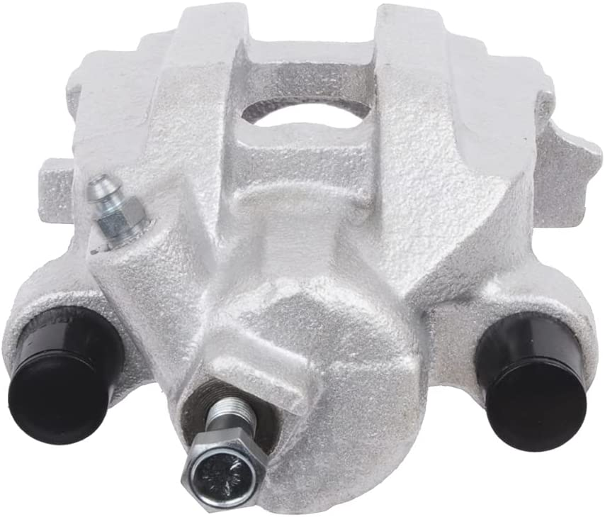 Popular standard AutoShack BC3007 Rear Spring new work Passenger Side Disc Caliper Brake Assembly