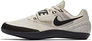 Nike Zoom Rotational 6 Running Shoe