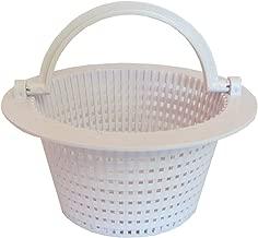 SUNSOLAR Skimmer Basket