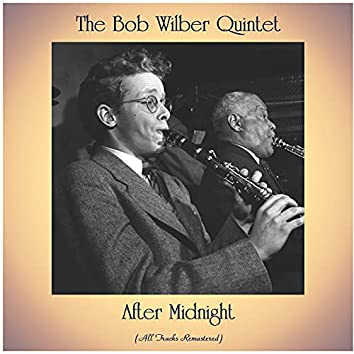 After Midnight (All Tracks Remastered)