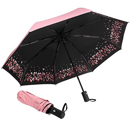 Paraguas De Lluvia  marca FuWinet