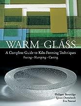 Best warm glass book Reviews