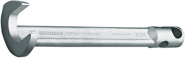3114 30 Klauenschlüssel 30 mm mm mm B00MY006ZS   eine große Vielfalt  36bdd3