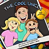 The Cool Uncle