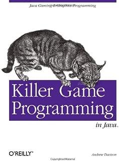 Best genius killer game Reviews