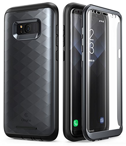 Top 15 phone cases for samsung galaxy s8 edge for 2020