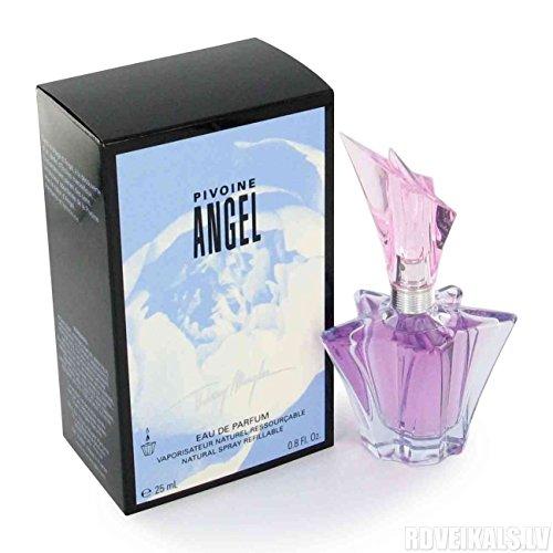 T. Mugler Garden of Stars - Angel Peony / Pivoine Eau de Parfum 25 ml