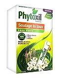 Sanofi aventis phytoxil TOS 12sin azúcar bolsitas
