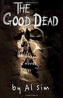 The Good Dead