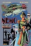 NEMO - LES ROSES DE BERLIN