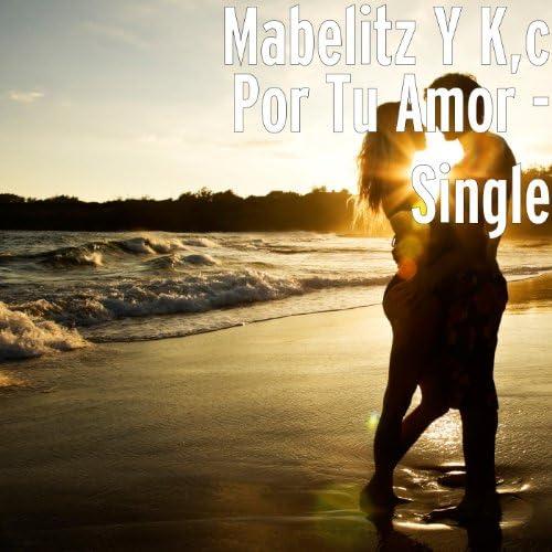 Mabelitz Y K,c