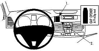 Brodit ProClip 854132 do Renault Laguna rok produkcji 2008-2015