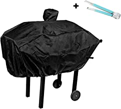 Best camp chef smoker cover Reviews