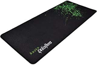 Gaming Mouse Pad by Razer, Black