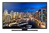 Abbildung Samsung HU6900 102 cm (40 Zoll) Fernseher (Ultra HD, Triple Tuner, Smart TV)