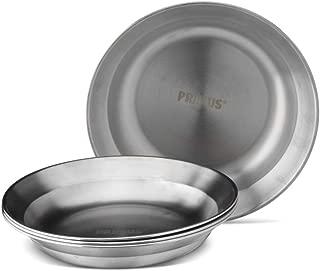 Primus Campfire Plate