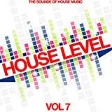 Only By the Night (H 4 House Mix)