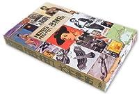 大竹伸朗 NOTES 1985-1987 [DVD]