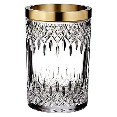 Waterford Lismore Reflection Vase