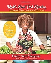 Best soul food books Reviews