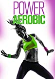 Power Aerobic [DVD]