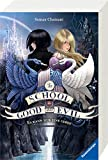 The School for Good and Evil, Band 1: Es kann nur eine geben (The School for Good and Evil, 1) - Soman Chainani