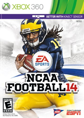 Best ncaa video games for 2020