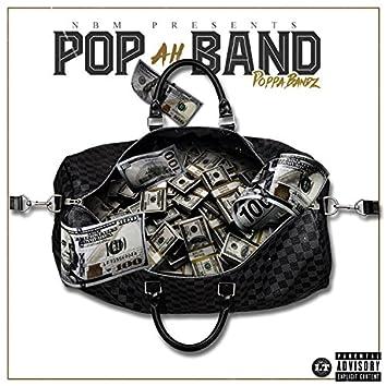 Pop Ah Band
