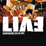 1. Wahl (Live aus der Olympiahalle München am 26.05.04)