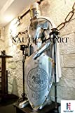 NauticalMart Medieval Wearable Knight Crusader Full Suit of Armor Costume
