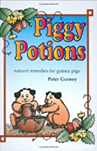 Best peter gurney guinea pig Reviews