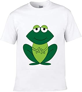 Children's T-Shirt Cartoon Animation Fictional Character Illustration Action Fig