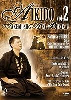 Aikido Takemusu Aiki Bukikai 2 With Patricia [DVD] [Import]