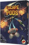 2 Tomatoes Games- Escape Pods (8437016497463)