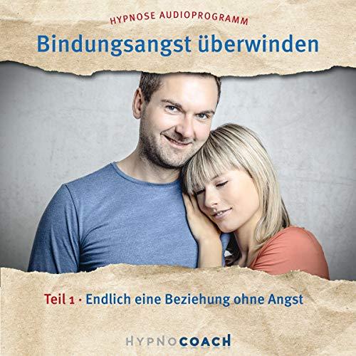 Endlich eine Beziehung ohne Angst Titelbild