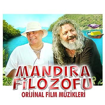 Mandıra Filozofu (Orijinal Film Müzikleri)