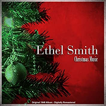 Christmas Music (Original 1949 Album - Digitally Remastered)