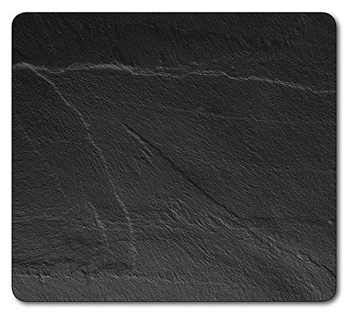 "Kesper 36595 Multi-Glasschneideplatten ""Schiefer"""
