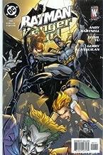 Best danger girl batman Reviews