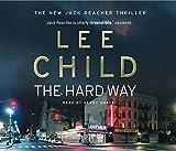 The Hard Way - (Jack Reacher 10) - Audiobooks - 06/07/2006