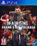 Dead Rising 4 PS-4 UK multi Franks Komplettpaket [Edizione: Regno Unito]