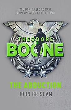 Paperback Abduction Book