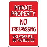品質のメタルティンサイン、溶接機であるあなたの母親があなたに警告しました、ティンウォールサインレトロな鉄の絵ヴィンテージメタルプラーク装飾警告ポスターバーカフェストアホームガレージ