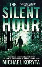 the silent hour michael koryta