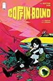 Coffin Bound #1