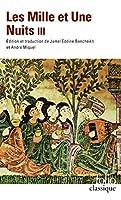 Mille Et Une Nuits (Folio (Gallimard))