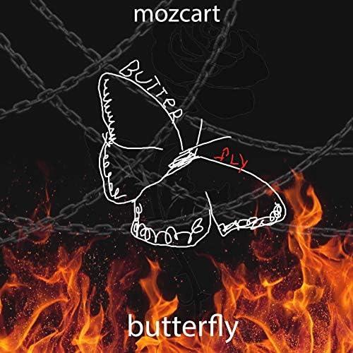 mozcart